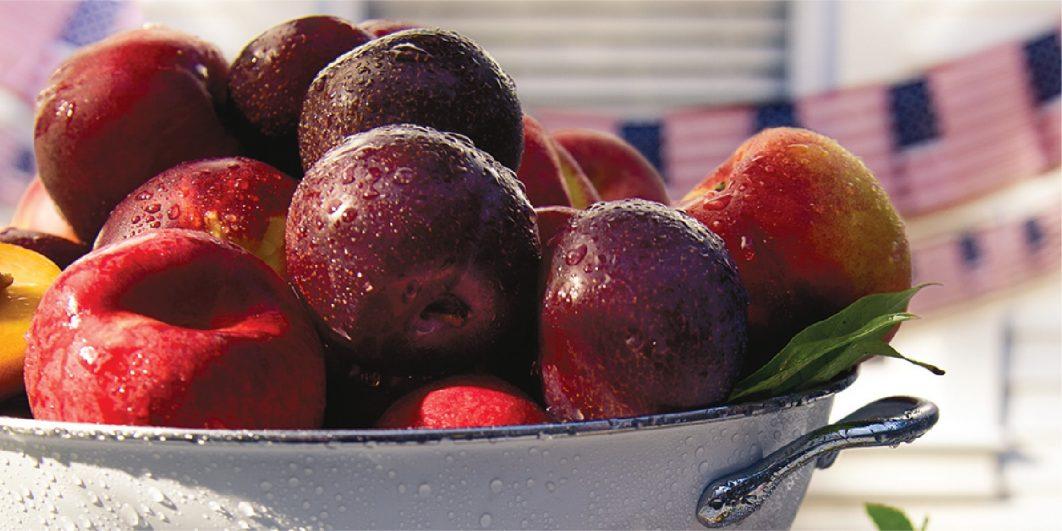 sam's-club-peaches