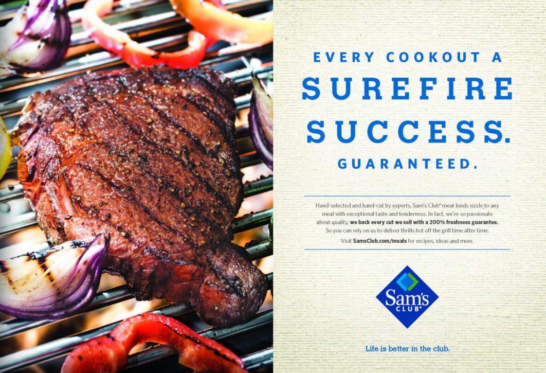 sam's-club-steak-ad