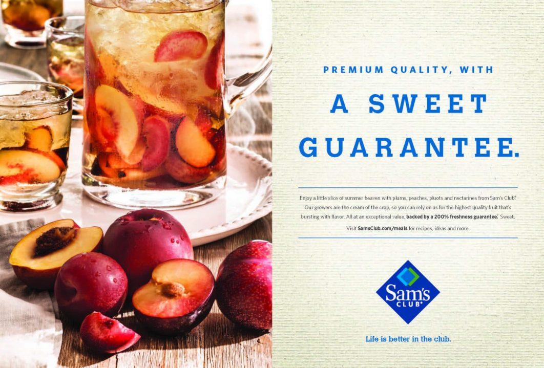 sam's-club-fruit