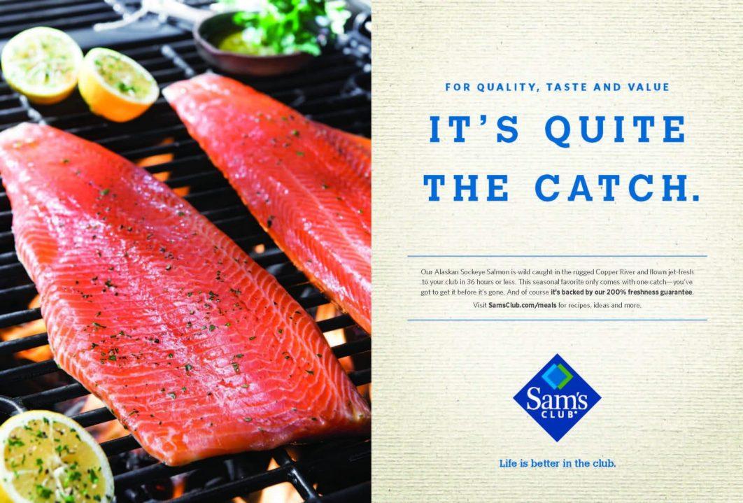 sam's-club-fish-ad