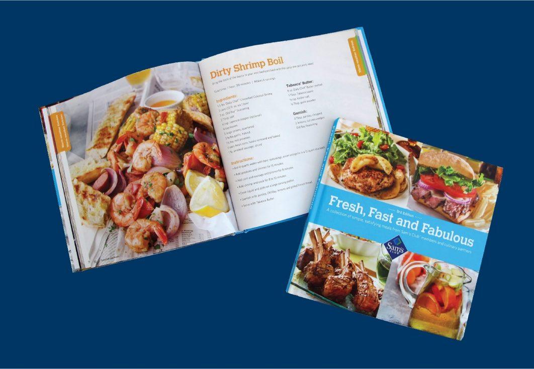 sam's-club-cookbook